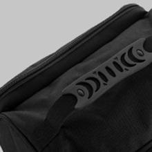 Durable & Built-Tough Grab Handle