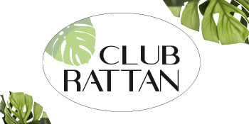 Club Rattan, outdoor, furniture, living, dining,