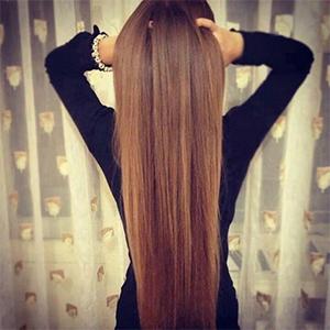 Mamaearth Anti Hair Fall Spa Range with Onion Hair Oil + Onion Shampoo + Onion Conditioner