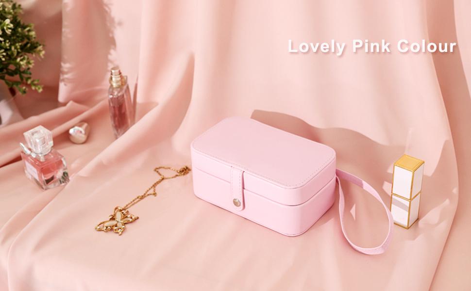 little jewellery box