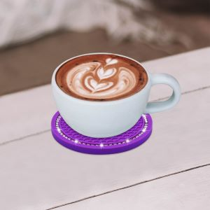 car coasters for women