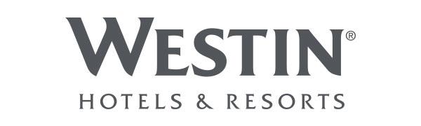 westin, westin hotel, westin hotels