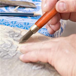 Wood Carving Tool Set