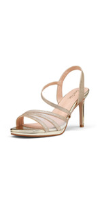 womens heels pumps shoes