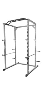 power racks, rack, racks, squat rack, squat racks, archon, titan, rogue, rep, cap, home gym, garage