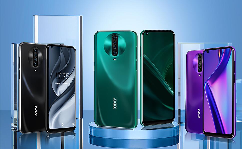 cheap smartphones unlocked brand xgody android 9.0 smartphones xgody phones xgody phones m30s xgody