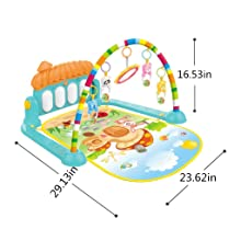 bell toys for baby baby bell toys set baby toy set baby toy set for kids drum for kids drum for kids