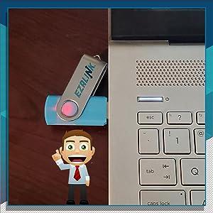 reset my password flash drive disk key account recovery window prime login keeper change unlocker
