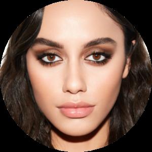 Brand 12+2 Color Makeup Shimmer Matte Eyeshadow Palette