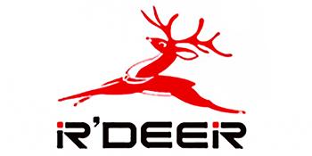 R'deer Tool Professional Manufacturer Development Product Premium Quality Precision Needs Durability