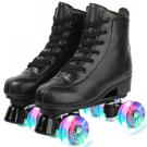 roller skates for women size 7