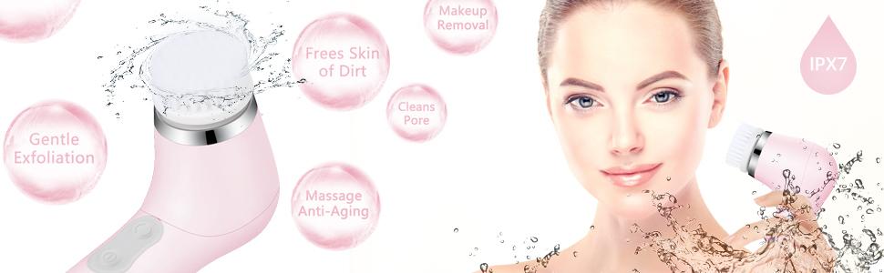 facial cleansing brush 052