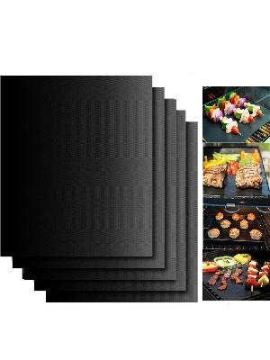 EXTSUD BBQ Mat Set