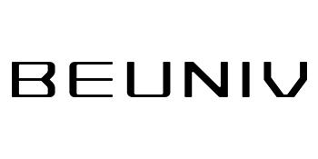 BEUNIV Logo