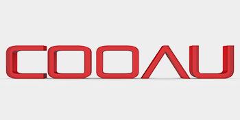 Brand 'COOAU'