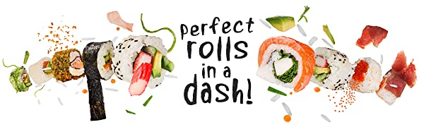 sushi aya