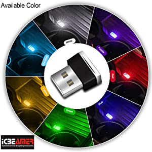 USB-COLOR