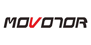 movotor smoked harley davidson taillights (2)