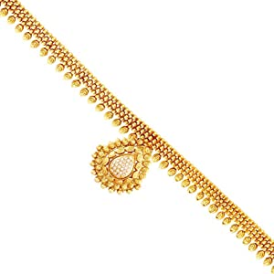 waist chain, Belly Chains For Girls And Women, Saree Accessories