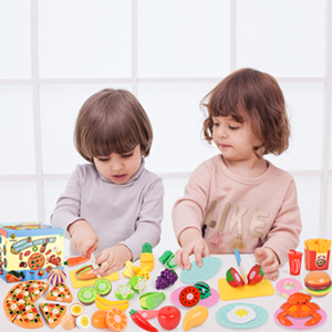 food toys for kids,kitchen toys for boys,kitchen food for kids,toy kitchens,baby kitchen set