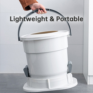 hand pull spin dryer