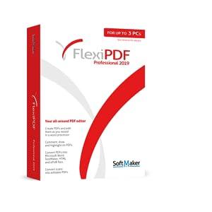 flexi pdf