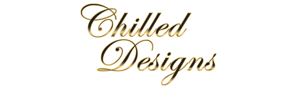 Chilled Designs, beverage tubs, BREKX, reseller, personalized, parties, events, buckets, ice bins