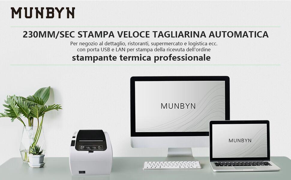aggiorna-2-0-80mm-stampante-termica-bianco-230mm