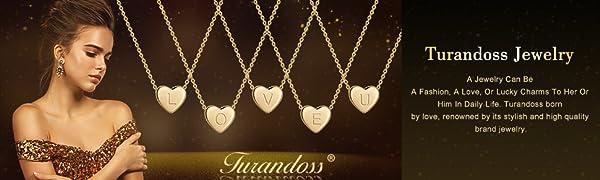 Turandoss