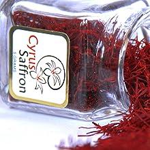 saffron threads cooking oil bulk rice spices seasonings organic seasoning spice pure herbs flower