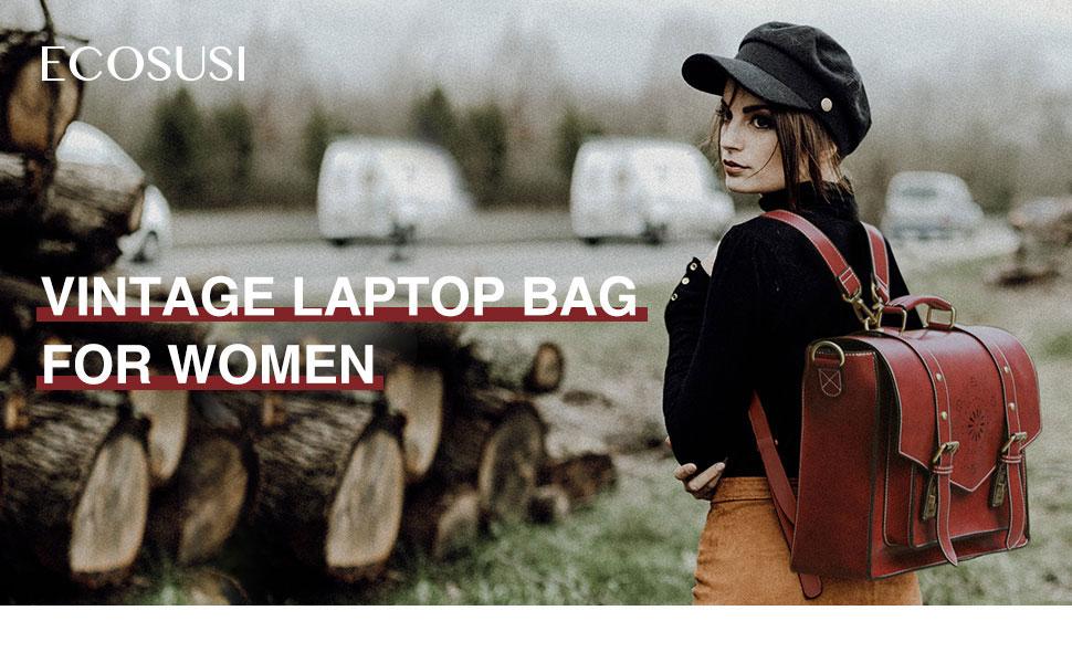 laptop bags for women