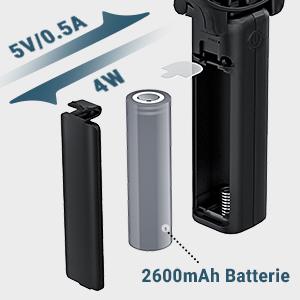 5V/0.5A