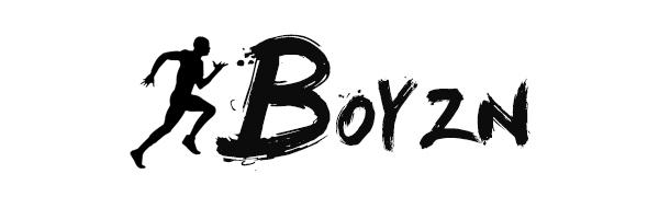 Boyzn