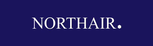 northair logo