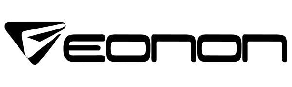 Eonon logo