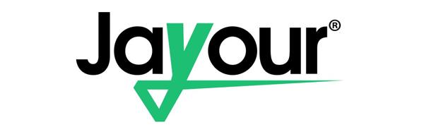 jayour