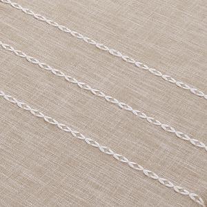 table cloth 07
