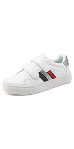 kids fashion sneakers shoes