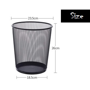 dustbins for office