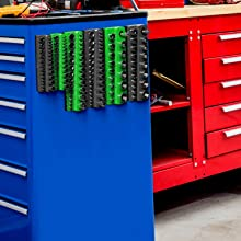 tool tools box boxes chest chests toolbox toolboxes toolchest toolchests for small storage organize