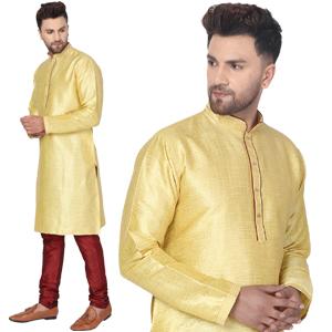 indian kurta pajama set