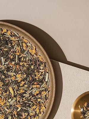 Autoimmune Tea Fatigue Autoimmune Protocol for Autoimmune Diet paleo AIP diet tea for autoimmunity
