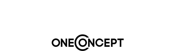 oneConcept Baltic – Enfriador de aire 3 en 1, ventilador, humidificador y enfriador de aire, 65 W, caudal de 360 m³/h, depósito de 6 litros, 2 acumuladores de frío, oscilación horizontal, negro: Amazon.es: Grandes electrodomésticos