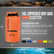 dry bag, waterproof bag