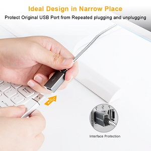 Ideal Design in Narrow Space