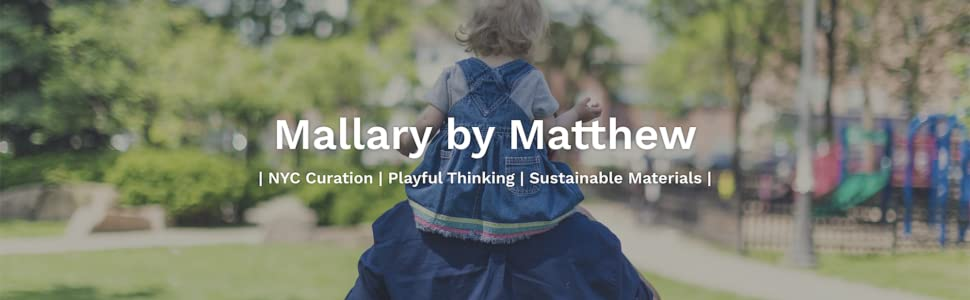 mallary by matthew kids clothing underwear apparel tights girls boys logo brand
