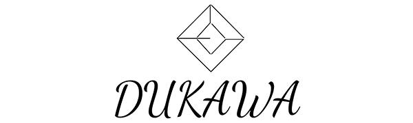 DUKAWA