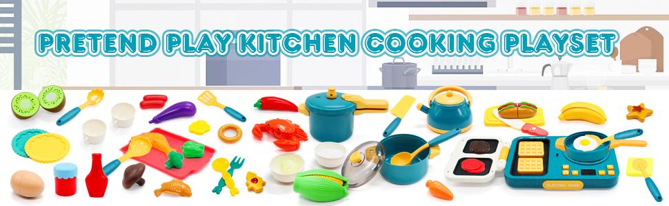 kitchen set for kids,kids kitchen,kitchen toys for girls,kitchen toy,play kitchen accessories