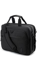 large 17.3 laptop bag