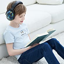 Kids ear Defenders2